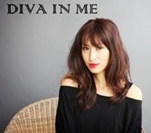 Diva In Me