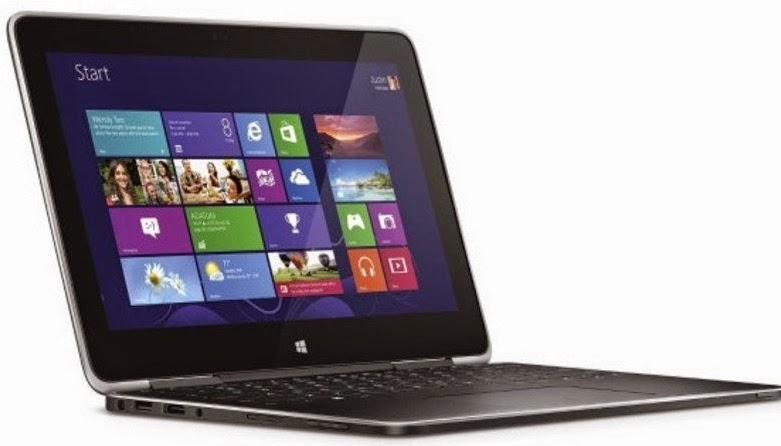 Laptop Terbaik 2015