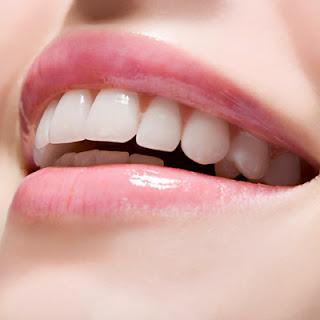 Herpes labial como hacer remedios caseros
