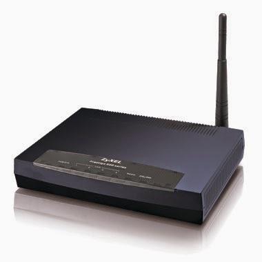 Download Firmware Router Zyxel Prestige 660HW