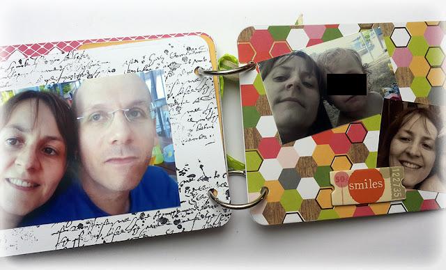http://2.bp.blogspot.com/-49NBpRIIXy8/Vc9xtrnvMvI/AAAAAAAAJB0/D8MYgdYEI58/s640/2015-08-14%2B18.12.50%2BKopie.jpg