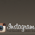 "download instagram free 2014 "" Ansagram new 2014"