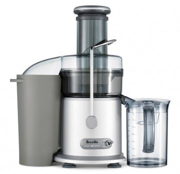 http://www.brevilleusa.com/the-juice-fountain-plus-je98xl.html