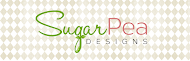 Sugar Pea Designs blog