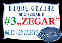 http://blog-odadozet-sklep.blogspot.com/2015/12/wyzwanie-3.html