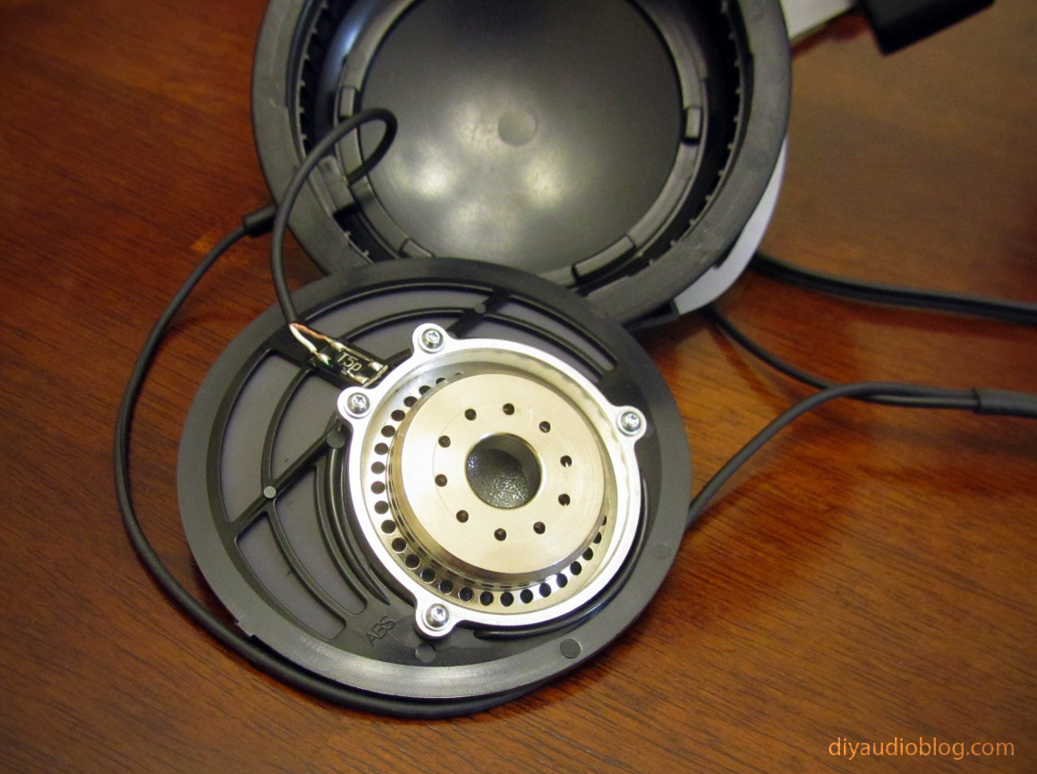 Diy Audio Electronics From Zynsonix Com March 2013