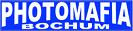 Photomafia Bochum