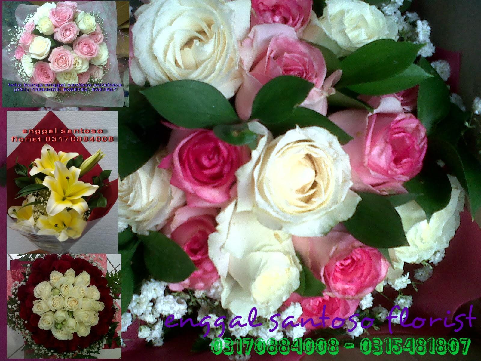 toko+bunga+di+surabaya.jpg