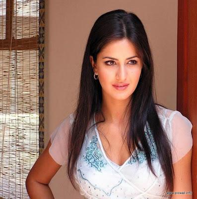 high quality photos of Beautiful Indian actress Katrina Kaif