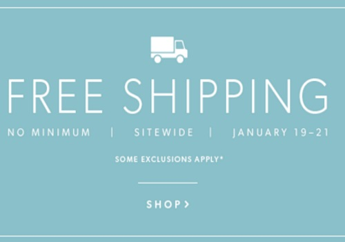 Chapters Indigo Free Shipping No Minimum Sitewide