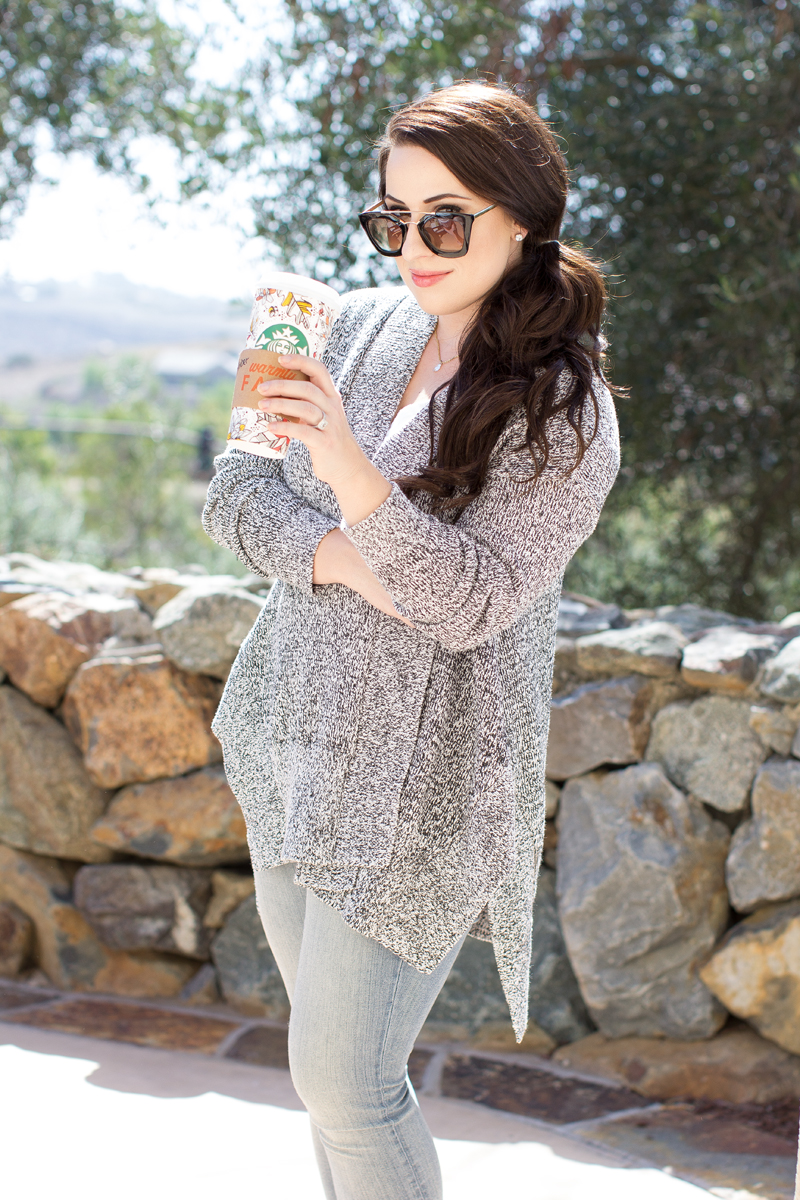 comfy fall outfit ideas