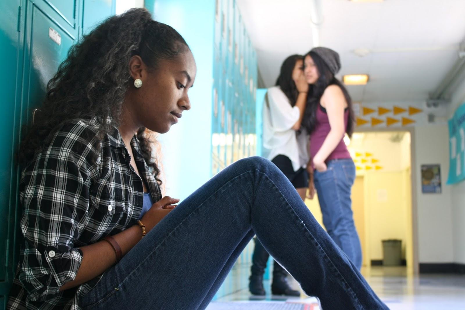El bullying el bachillerato y la falta de informaci n - El bulin de horcajuelo ...