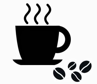 http://2.bp.blogspot.com/-49XdTw3ryNI/Usng19x3cqI/AAAAAAAACbc/C0gvLJir-KE/s1600/coffee.jpg