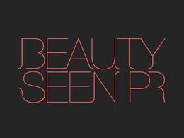 beautyseenpr