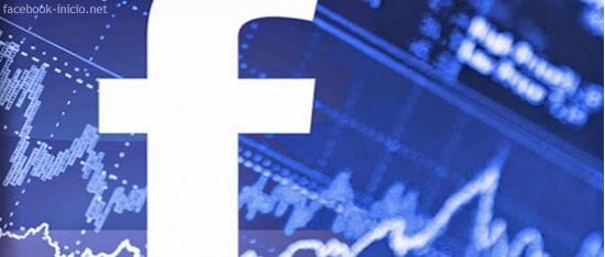 Cifras sorprendentes de Facebook