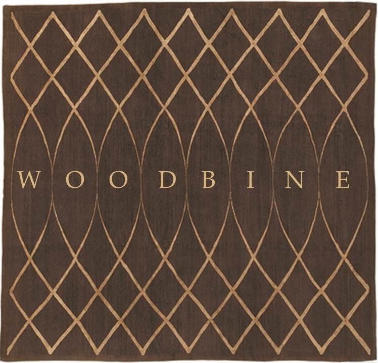 larkin love morning wood