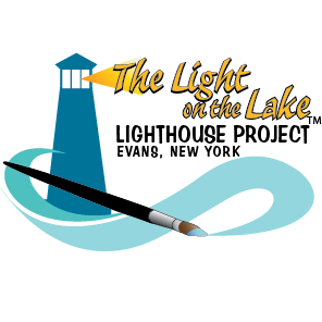 Evans Light-on-the-Lake Lighthouse Project