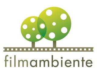 Festival Internacional do Audiovisual Ambiental