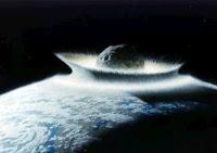 Можливі причини кінця світу 2012