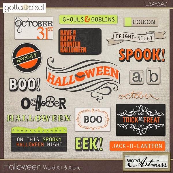 http://2.bp.blogspot.com/-49bm-Iz8zD8/VDvk4DMp0ZI/AAAAAAAAH3I/a62iwPcCWr4/s1600/GGI1014_halloween_walp.jpg