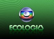 Globo Ecologia/Vídeos