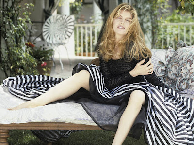 Rene Russo HD Wallpapers