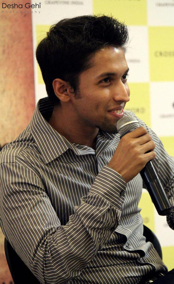 Book And Novel Reviews Till The Last Breath By Durjoy Datta