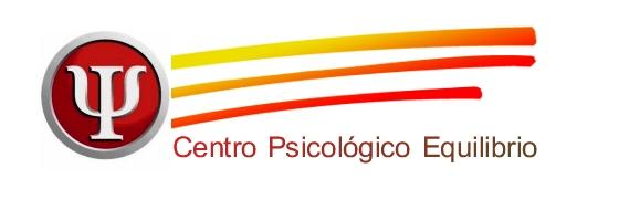 Centro Psicológico