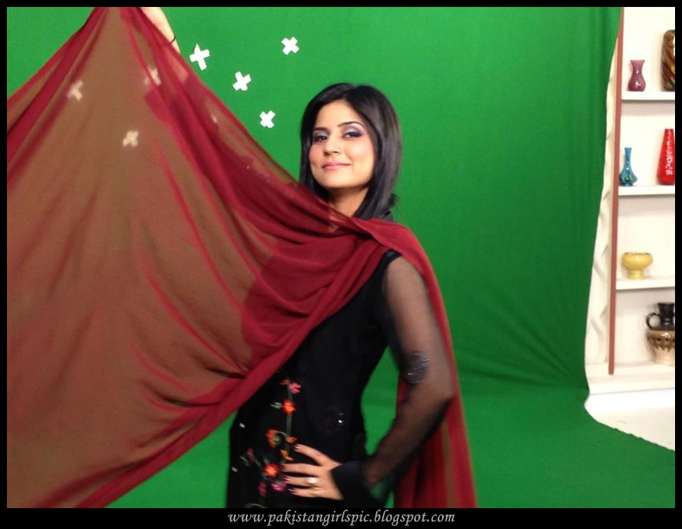 PAKISTANI ACTRESS SANAM BALOCH PICTURES FREE DOWNLOAD
