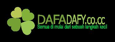 DAFADAFY