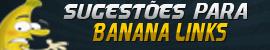 Banana Links
