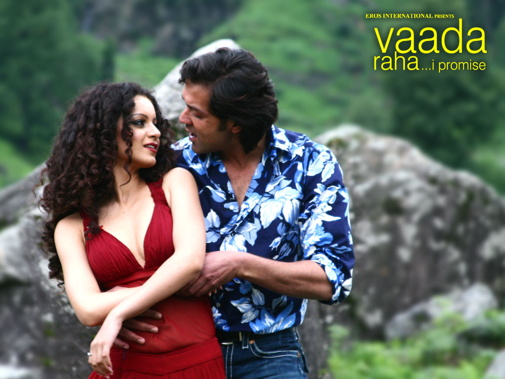 New Hindi Song Releases