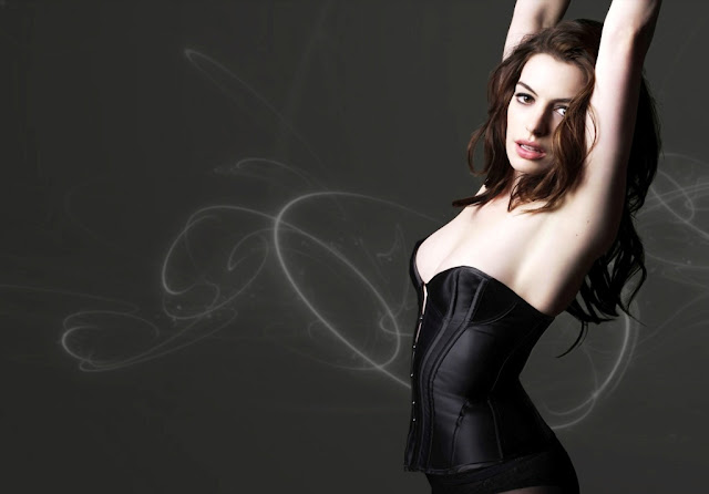 anne_hathaway_sexy_girl_wallpapers_9856218452151202158