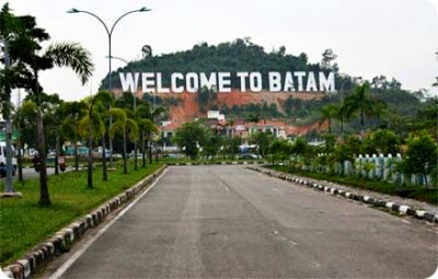 Agen Indovision Batam  Online RESMI 085228764748-085868519098