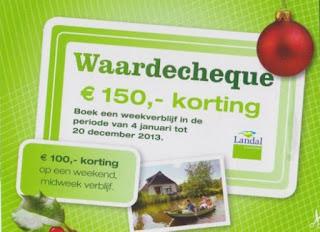 www.landal.nl/kerst13l