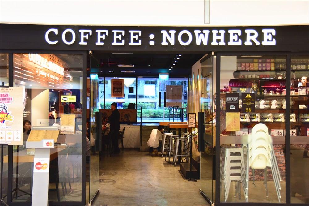 coffee nowhere singapore