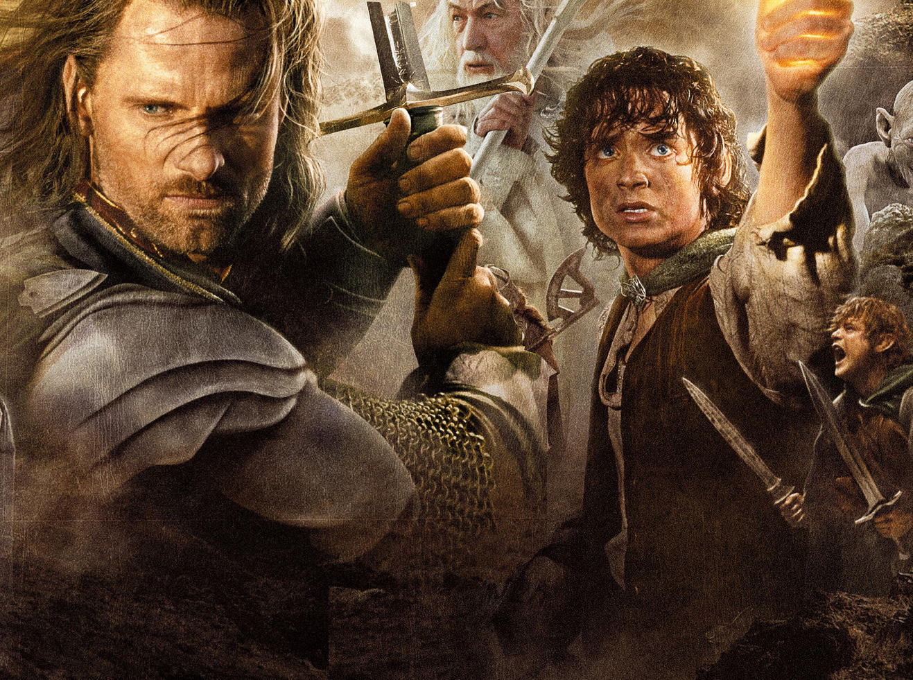 http://2.bp.blogspot.com/-49jT91I7tCI/Ts5Gzosrk-I/AAAAAAAACIE/fBqyoSNtmQc/s1600/viggo_mortensen_aragorn_fordo_Elijah_Wood_the_lord_of_the_rings_the_hobbit.jpg