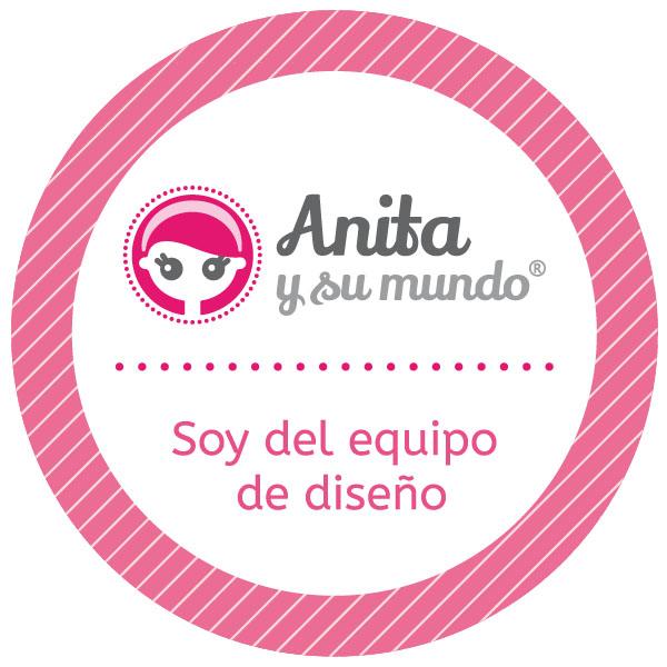 EQUIPO DE DISEÑO