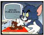 tom and jerry animated gif