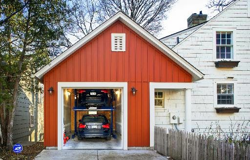 double-decker-garage