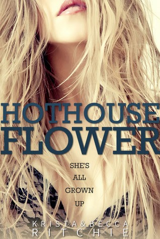 https://www.goodreads.com/book/show/18308266-hothouse-flower