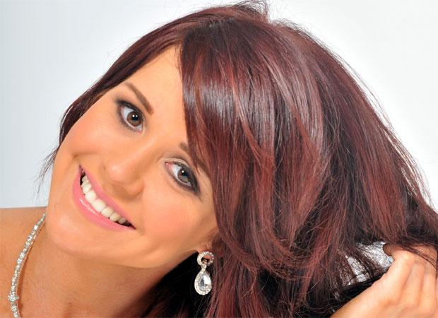 Sara Manchipp