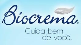 Biocrema