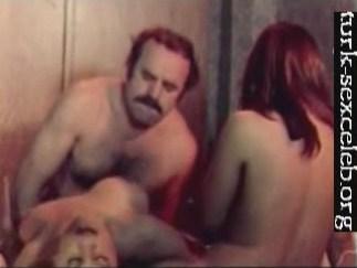 2017 eski türk porno arşivi  Maçka Porno HD sex izle