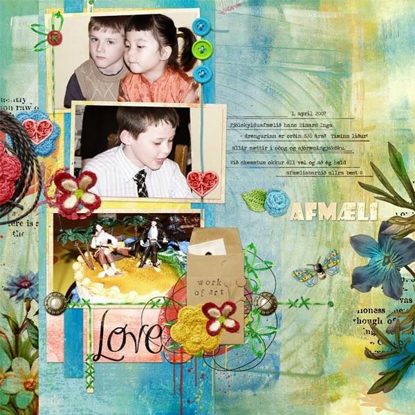 http://www.scrapbookgraphics.com/photopost/studio-dawn-inskip-27s-creative-team/p191199-birthday.html
