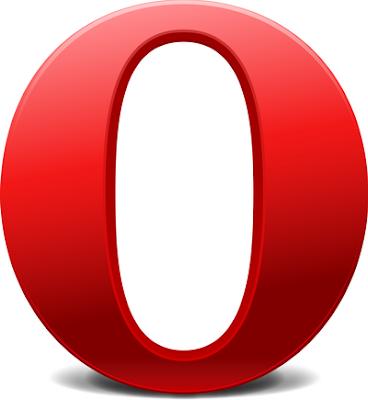 Opera v38.0.2220.29 Español [MG]