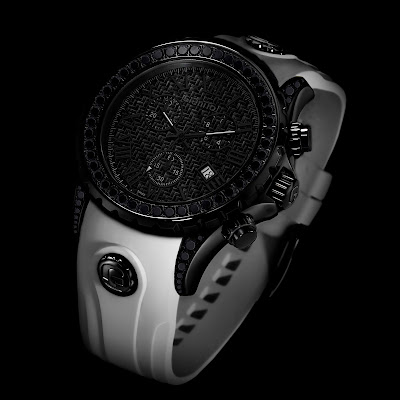 White+Watch+Black+Diamond+Watch+copy Luxe Top Picks | Giantto Timepieces: The Journey of Time.