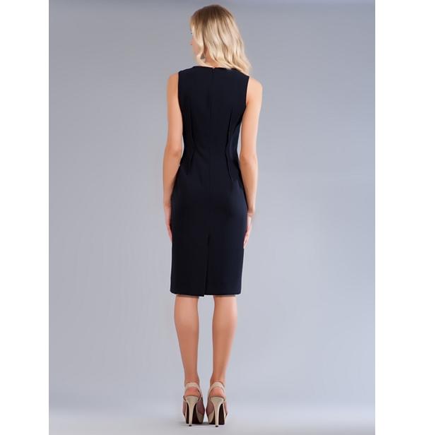 Damsel In A Dress Bellini Dress: Fashion For Linda: Damsel In A Dress Serenity Dress