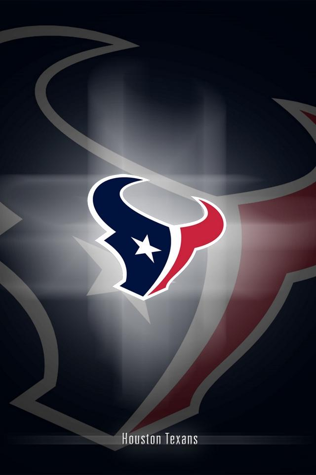 Houston Texans NFL Iphone Android Wallpaper