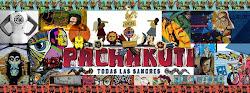 Pck Latinoamérica.